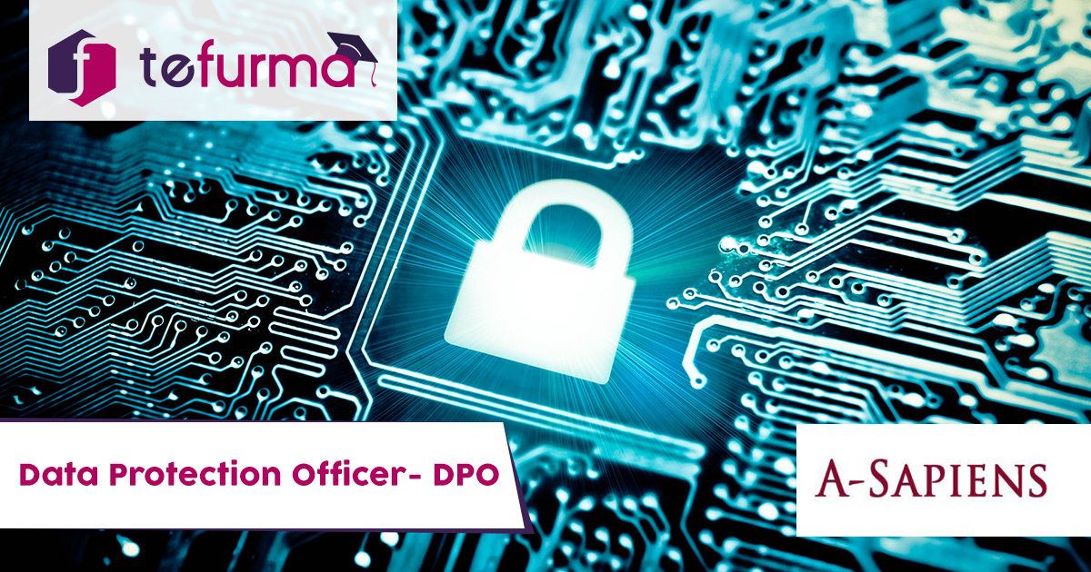 Data Protection Officer- DPO_Certificazione